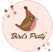 Party Supplies and Prtintables Online Shop
